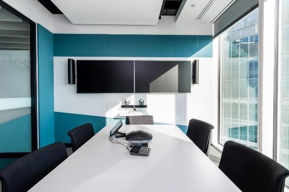 Nowe biuro Standard Chartered (7)