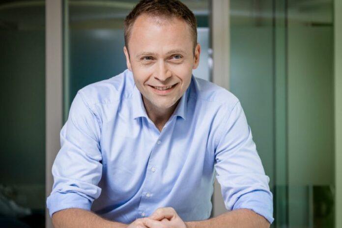 Rafał Albin 1