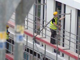 Wniosek o pozwolenie na budowę lub rozbiórkę będzie można zgłosić online. Cyfryzacja procesu budowlanego do końca roku [DEPESZA]