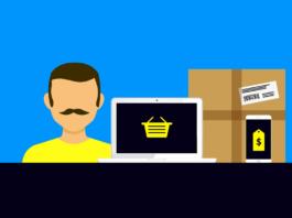e-commerce hadnel sklep online zakupy