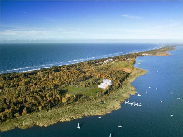 morze nieruchomosci baltyk wakacje