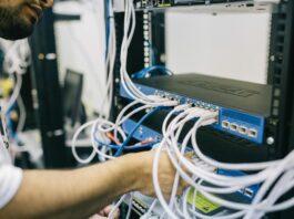 outsourcing technologia cyfryzacja it