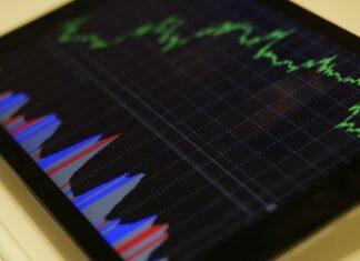 statystyka bankowość