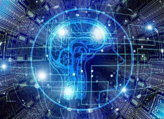 sztuczna inteligencja 1