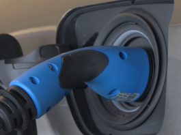 Najszybsze ładowarki naładują samochód elektryczny do pełna w zaledwie 20 minut. Technologia wejdzie do produkcji już w przyszłym roku [DEPESZA]