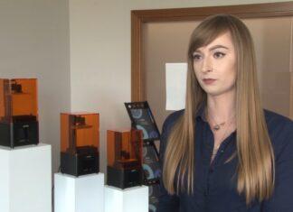 Pandemia koronawirusa zwiększy możliwości zastosowania druku 3D w firmach. Mimo rosnącego zainteresowania rynek do końca roku zamknie się z niższymi przychodami