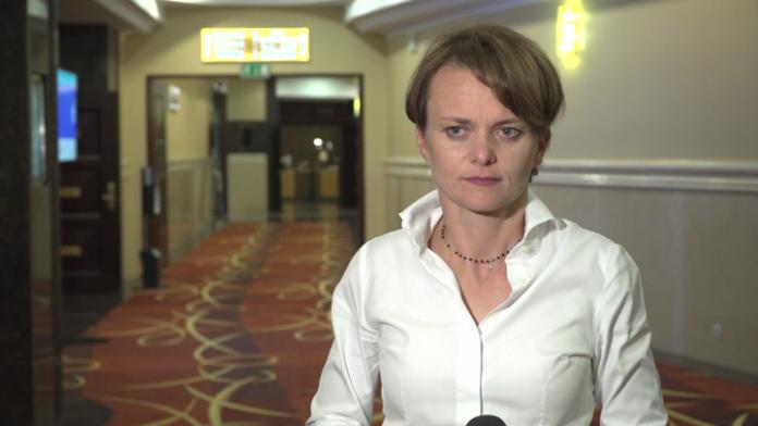 Jadwiga Emilewicz: Liczymy na przyjęcie drugiej tarczy dla turystyki na najbliższym posiedzeniu Sejmu. 300 mln zł trafi do turystów w ramach Funduszu Zwrotów