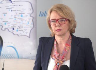 W Polsce przebadano już prawie 3 mln osób na obecność koronawirusa. Ujemny wynik nie zawsze oznacza brak choroby