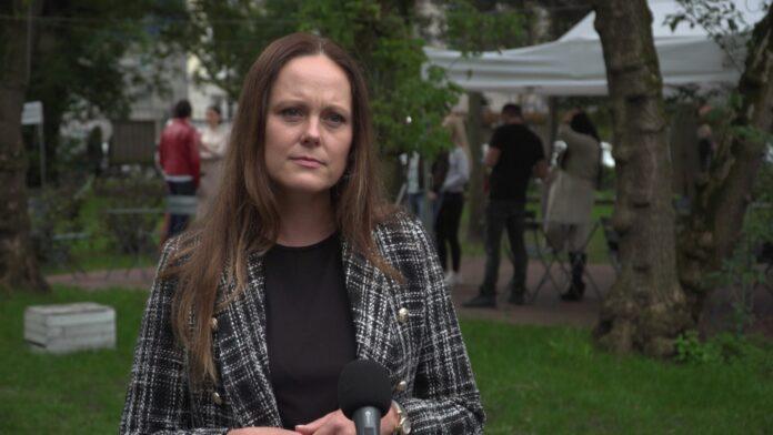 Radna Warszawy apeluje o powstrzymanie się od oskarżeń w sprawie oczyszczalni Czajka. Mieszkańcy stolicy podzieleni w kwestii przypisania odpowiedzialności za awarię