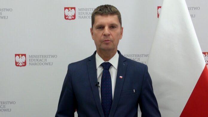 Rusza nowy program edukacyjny dla polskich szkół. Wczesna nauka o zmianach klimatycznych i smogu może zaprocentować w przyszłości