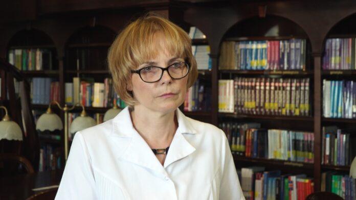 W Polsce chorzy na stwardnienie rozsiane czekają na leczenie blisko 15 miesięcy od diagnozy. Zalecany czas to maksymalnie cztery tygodnie