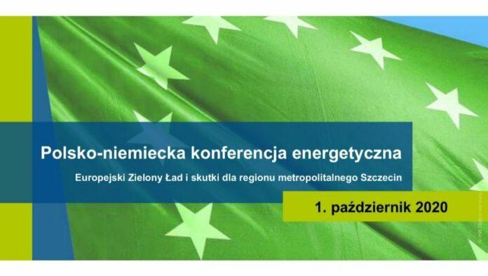28_09_2020 Konferencja energetyczna