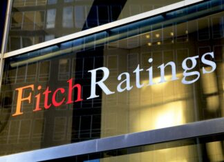 Agencja Fitch Ratings