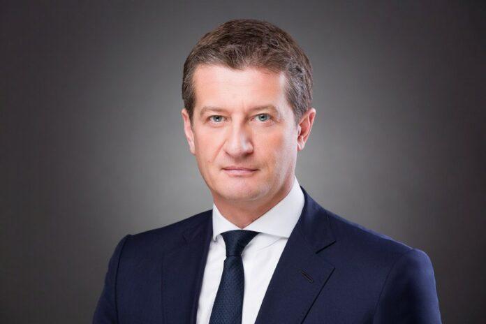 Bartosz Kazimierczuk