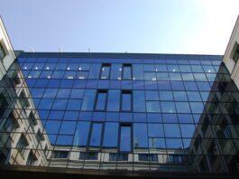 Czy firmy BPO SSC przeniosą biznes do Polski