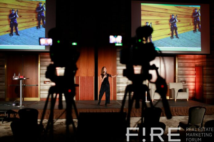 FIRE_2020_dr_Joanna_Heidtmann_fot_biznesowi.pl