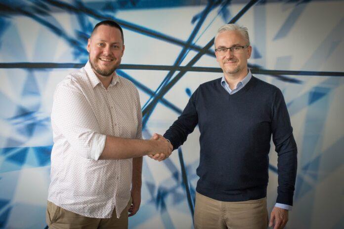 Fundusz Pracuj Ventures inwestuje w Gamfi
