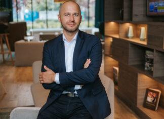 Grzegorz Szulik. CEO & Founder at Provema