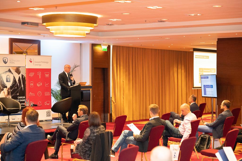 Konferencja Risk&Supervision Meeting 2020 (1)