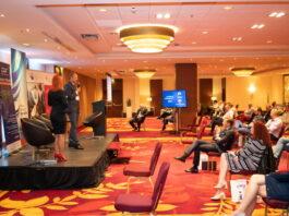 Konferencja Risk&Supervision Meeting 2020 (2)