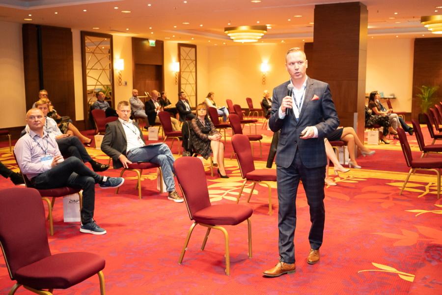 Konferencja Risk&Supervision Meeting 2020 (3)