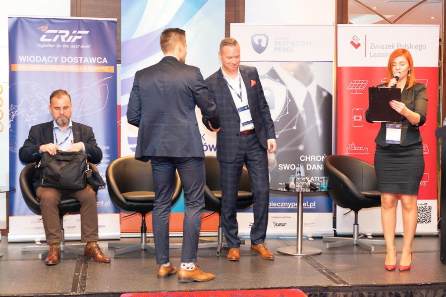 Konferencja Risk&Supervision Meeting 2020 (4)