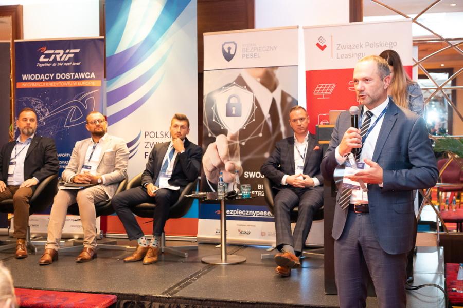 Konferencja Risk&Supervision Meeting 2020 (5)