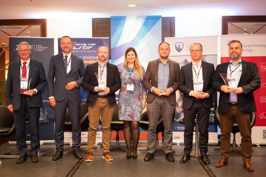 Konferencja Risk&Supervision Meeting 2020 (6)