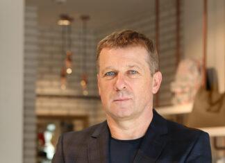 Krzysztof Bajołek
