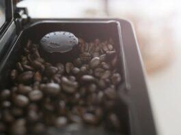 Międzynarodowy Dzień Kawy – to dziś