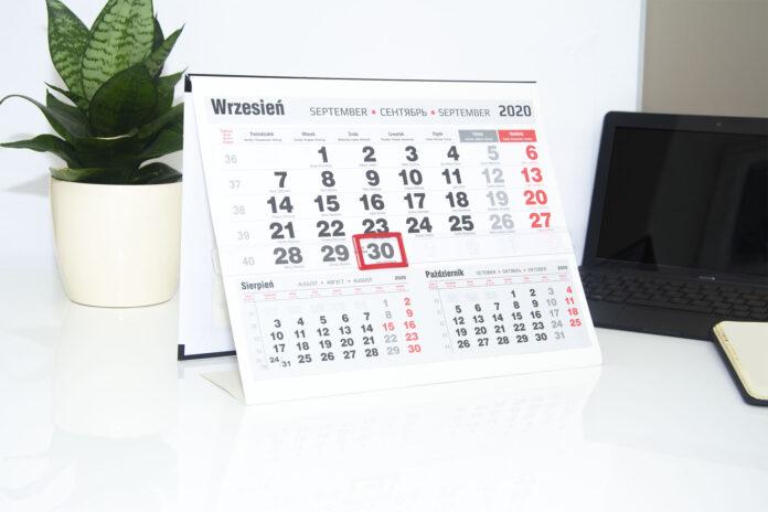 [PR] Zaległy urlop tylko do 30 września. Teraz udzielany także bez zgody pracownika_min