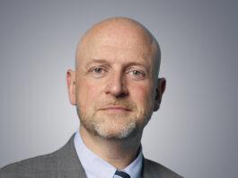 Phil Krzyzek – Merck – MD & GM Biopharma – 01