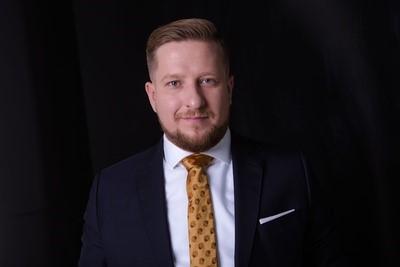 Piotr Kłodziński, radca prawny, MBA, Provema