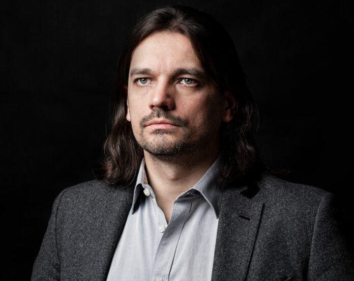 Piotr Żygadło, prezes All in! Games