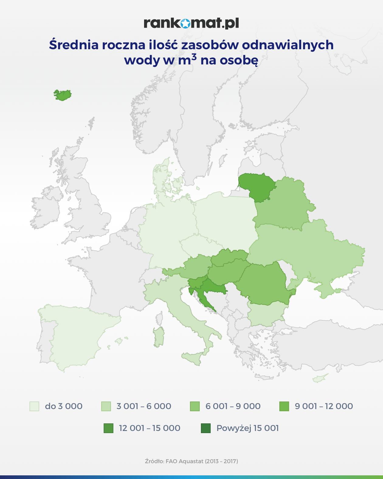 Średnia roczna ilość zasobów odnawialanych wody w m3 na osobę_v2 (1)