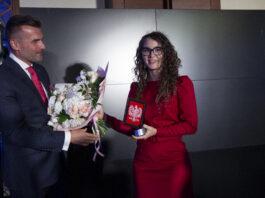 Szefowa GovTech Polska z nagrodą polskiej branży cyfrowej