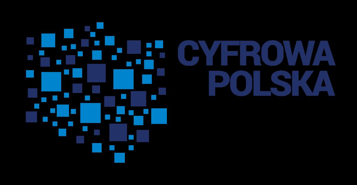 Związek Cyfrowa Polska