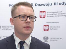 Polskie prawo utrudnia rozwój biznesów blockchainowych. Szybsze wdrożenie regulacji pozwoli zatrzymać innowacyjne firmy w kraju