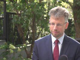 Polskie innowacje wymagają przyspieszenia. Możemy stać się liderem cyfryzacji w rolnictwie, leśnictwie i energetyce