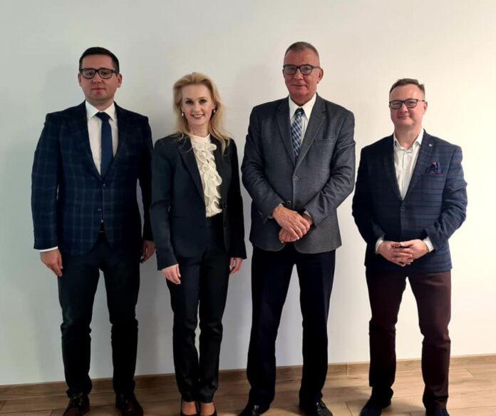 18_10_2020 Spotkanie z Rzecznikiem MŚP