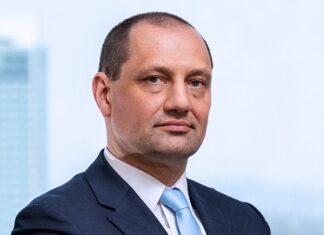 Benedykt Wiśniewski , partner zarządzający, członek zarządu MGW Corporate Consulting Group Sp. z o.o.