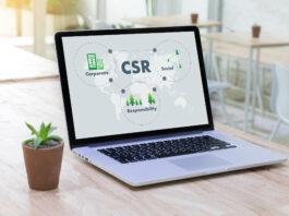Corporate Social Responsibility CSR and Sustainability Responsib