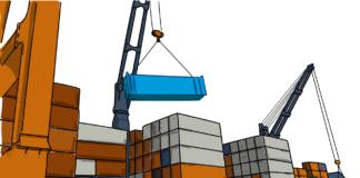 Czy warto korzystać z pomocy w imporcie towarów z Chin