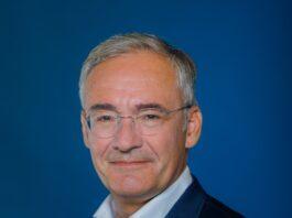 Fabrice Audan