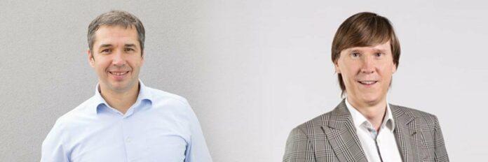 HB Reavis powołała dwie nowe osoby na stanowiska członków zarządu
