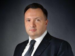 Krzysztof Mędrala