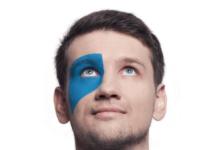 Szymon Janiak, Dyrektor Zarządzający Czysta3.vc