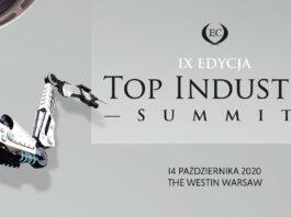 TIS_2020_banner_PL