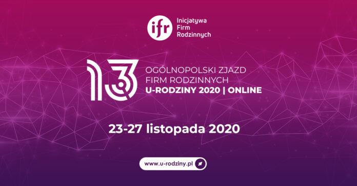 U-RODZINY_2020-cover_1200x628