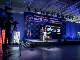 VI edycja Ogólnopolskiego Szczytu Gospodarczego OSG 2020 (1)